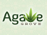 Agave Grove
