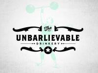 Unbarlievable