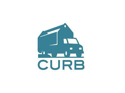 CURB app curb service home repairs mobile