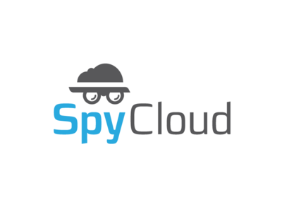 SpyCloud intellegence safe protection identity theft spyware software