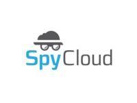 SpyCloud