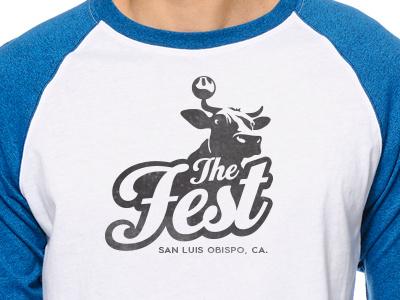 WiffleFest baseball fest script farm cow tournament wiffle ball
