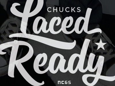 Ready to Work ready kicks supply nox star type chucks