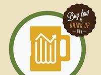 Brew Exchange