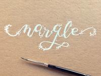 Nargle