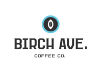 Birch Ave. Coffee Co.