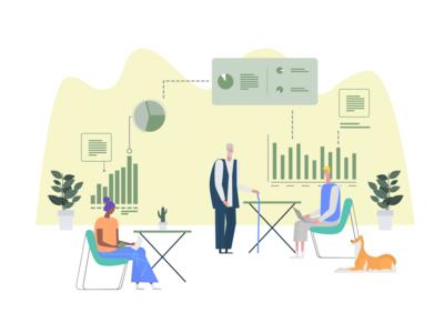 ITG -  Data Analytics