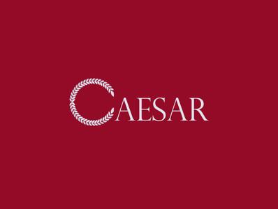 Caesar - Personal Branding
