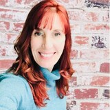 Heather McCoy