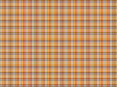 Modern Retro Tartan Plaid patterns surface pattern surface pattern design surface design