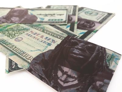 DeathTrap Dollars