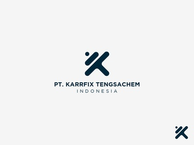 Karrfix Tengsachem