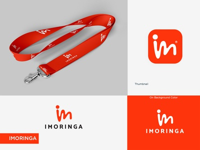 IMORINGA - Outdoor Gear