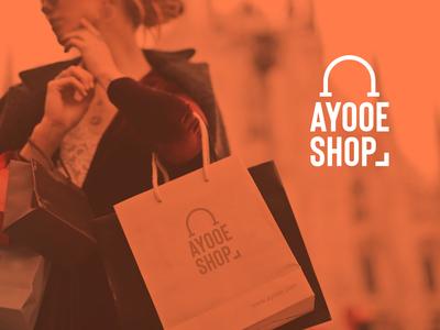 AYOOE- Online Shop