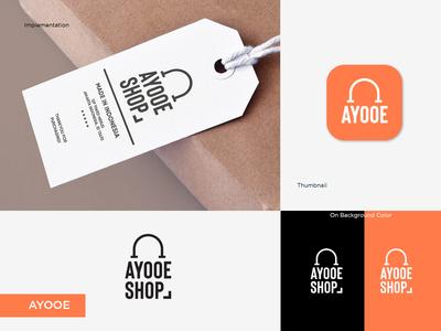 AYOOE - Online Shop