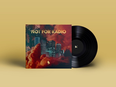 Not for Radio