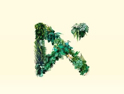 K - Sustainability