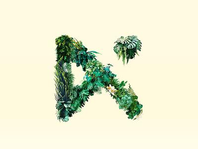 K - Sustainability poster colourful illustrator digitalart illustration graphics design art design creative artwork photoshop