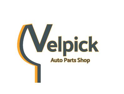 Velpick short ver
