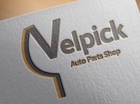 velpick paper mock up