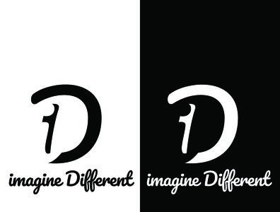 Imagine Different