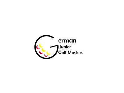 german jr golf masters
