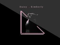 Daisy Kimberly