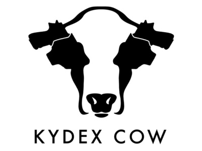 Kydex Cow Holsters Logo