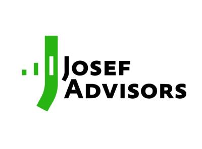 Josef Advisors logo