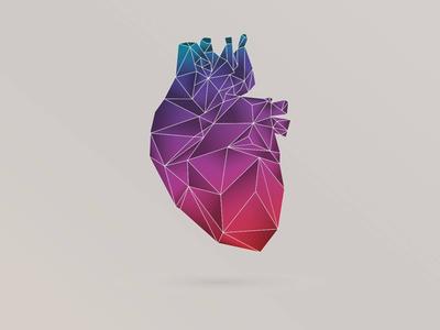 EvenNine - Heart Design