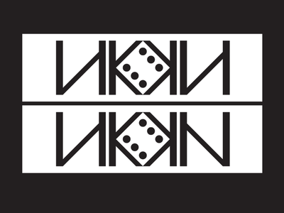 Game Books Publicing Agency logo design