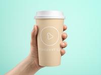 Doughnut Labs - Brand