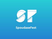 Student Festival Logo