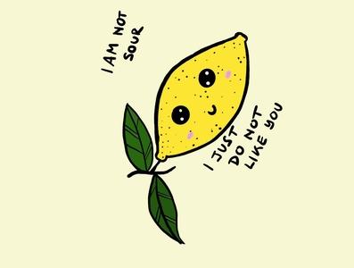 LemonySnitch