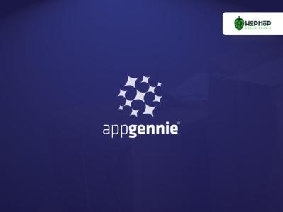 App Gennie
