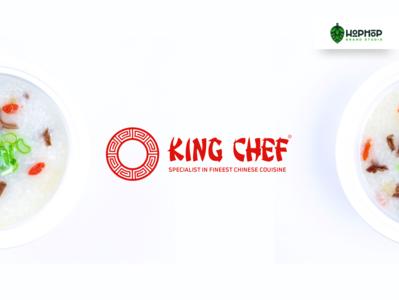 King Chef