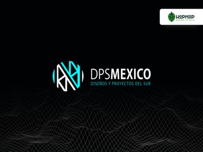 DPS Mexico