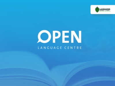 Open Language Centre