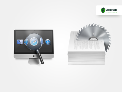 Secure Mac |Icons