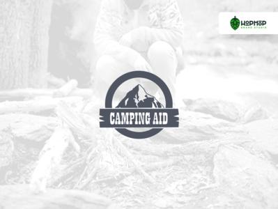 Camping Aid