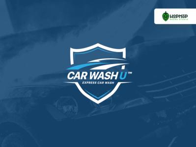 Car Wash U
