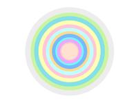 iOS7 Icon