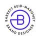 Barrett Reid-Maroney