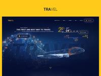 Travel Crypto