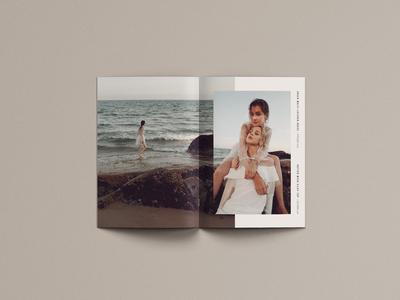HNOSS Premium Booklet