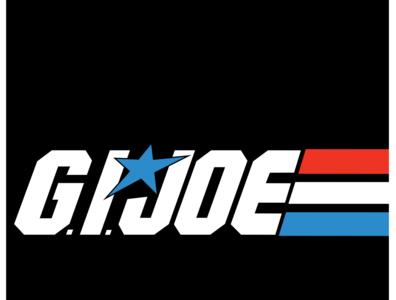 GI Joe A Real American Hero