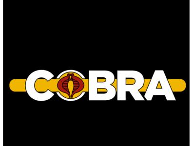 Cobra - The Enemy!