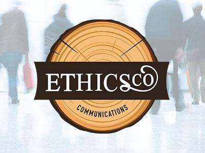 Ethicsco dribble