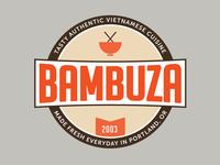 Bambuza Round 2