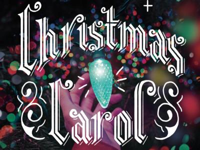 Christmas Carol Workbook